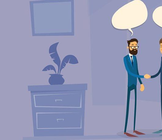 perguntas para se destacar na entrevista de emprego